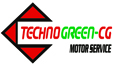 Technogreen-CG
