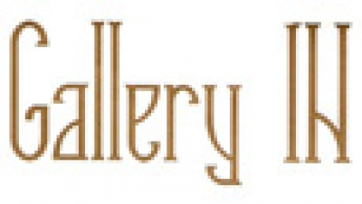 Gallery IN