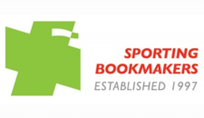 SPORTING BOOKMAKERS